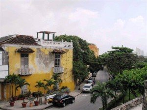 calles (1)