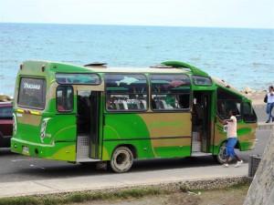transportacion 2