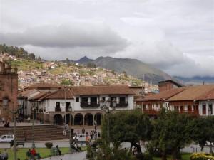 calles (12)